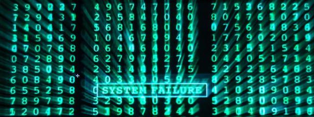 Хакеры DarkSide совершили кибератаку на французское отделение Toshiba