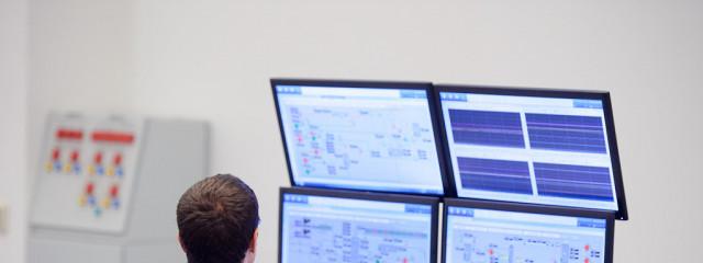 Российские разработчики просят усовершенствовать систему признания софта отечественным