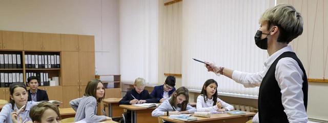 Большинство учителей и родителей выступили за уроки цифровой грамотности в школах