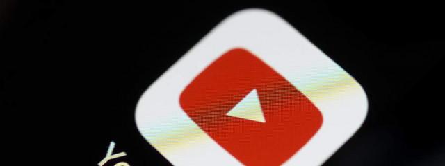 РКН сообщил об игнорировании YouTube требований удалить фейковый контент