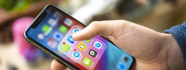 В приложении WhatsApp для устройств Apple появится новая функция