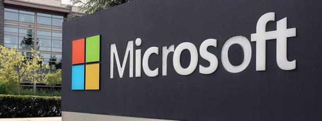Microsoft сообщила об опасном вирусе-майнере для ПК на Windows и Linux