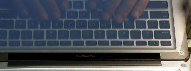 США намерены использовать все имеющиеся у них инструменты для защиты от хакеров из КНР