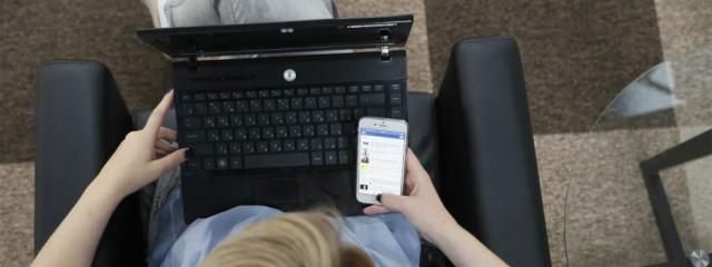 Эксперт назвал способы отличить мошеннические приложения от настоящих