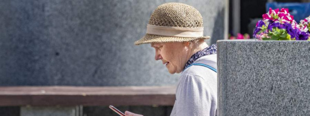 Эксперт назвала способы ускорить работу смартфона