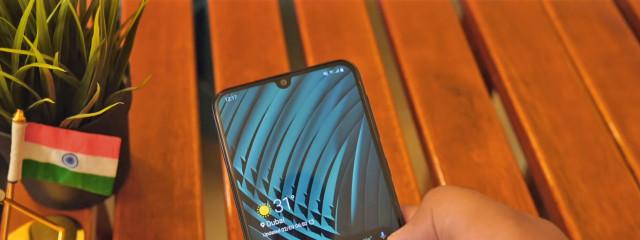 Yonhap: бюджетная версия Samsung Galaxy S21 может появиться только в США и Европе
