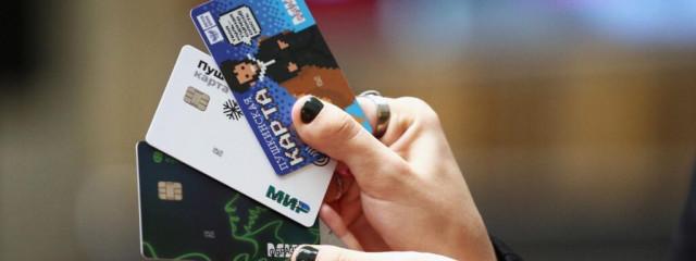 В Гонконге с 1 сентября начнут ужесточать правила регистрации сим-карт