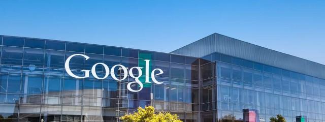 Южнокорейский антимонопольный регулятор оштрафовал Google на $177 млн