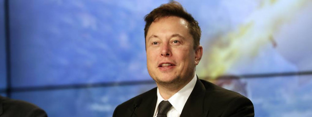 Маск заявил, что гражданский экипаж Crew Dragon на орбите чувствует себя хорошо