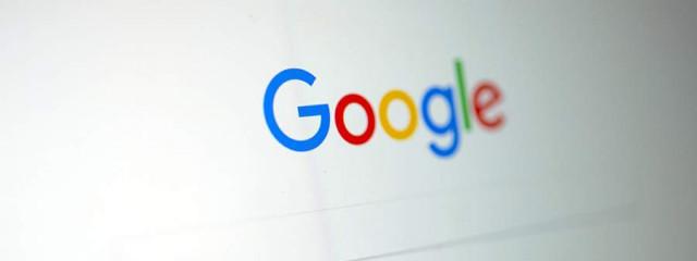 Google переведет на двухфакторную аутентификацию 150 млн пользователей