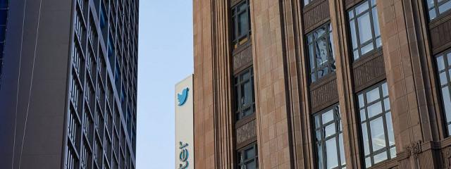 Twitter ввел для всех пользователей функцию удаления подписчиков