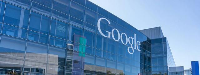 Роскомнадзор хочет взыскать с Google оборотные штрафы