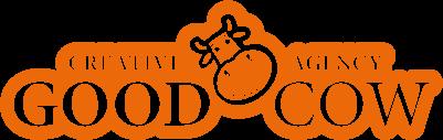 Креативное агентство GoodCow